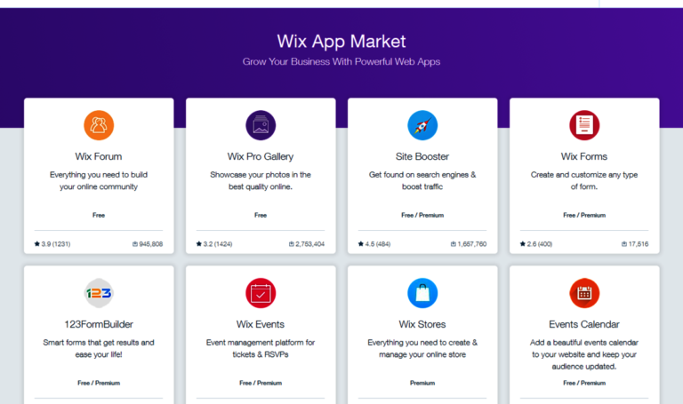 csm visitor analytics blog article wix apps 5116910f81